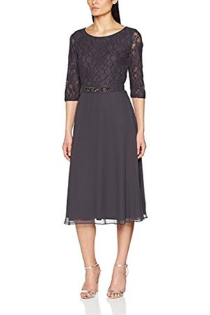 Vera Mont Women's 2216/3749 Dress