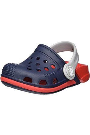 Crocs Electro III Clog Kids, Unisex Kids Clog