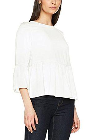 Mavi Women's Long Sleeve Blouse