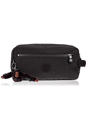 Kipling AGOT Toiletry Bag, 26 cm, 3 liters