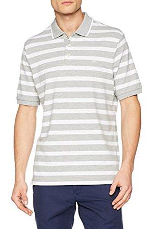 Brax Men's Style.Paco 28-4507 Polo Shirt