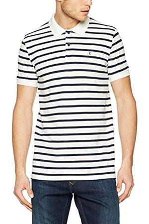 Esprit Men's 998ee2k813 Polo Shirt
