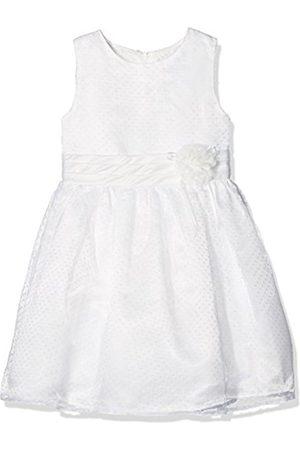 happy girls Girl's Mary-Ann Dress