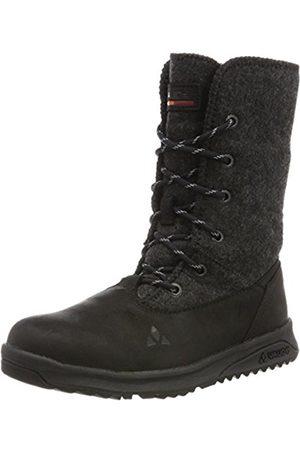 c1b0f121769 Women's UBN Kiruna Mid CPX High Rise Hiking Boots, (Phantom 678)