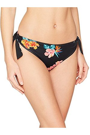 Lepel Women's Tropical 175570 Bikini Bottoms