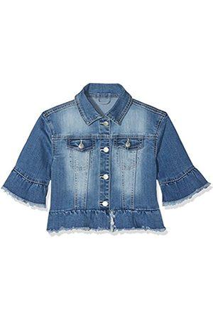 s.Oliver Girl's 53.802.51.4295 Jacket