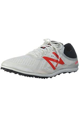 New Balance Men's Long Distance Running Shoes