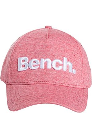 Bench Branded Classic Baseball Cap