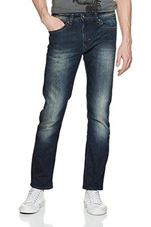 Kaporal 5 Men's Broz Straight Jeans