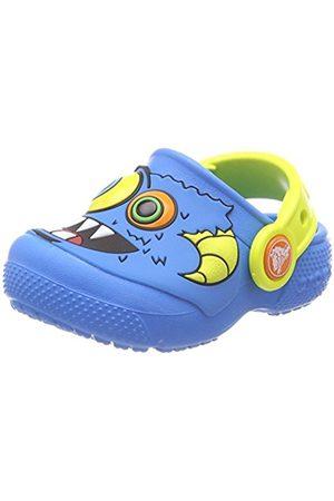 Crocs Fun Lab Clog Kids, Unisex Kids Clog