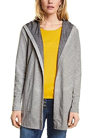 Cecil Women's 311881 Cardigan