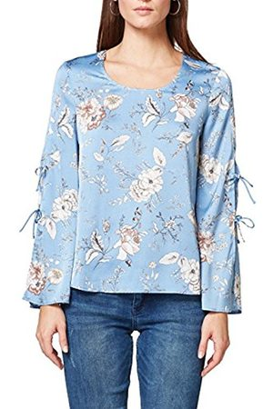 Esprit Collection Women's 058eo1f005 Blouse Brand New Unisex For Sale Store Cheap Price Extremely Sale Online Free Shipping Inexpensive Px7MP6HaY