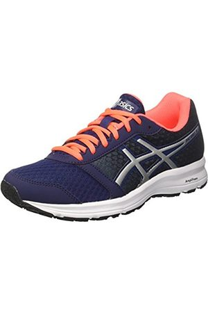 Asics Women's Patriot 9 Running Shoes