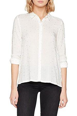 Inside Women's 5SCML02 Shirt