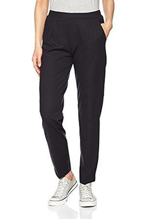 RAPHAELA BY BRAX Women's Lis (Super Slim) 10-5000 Trousers