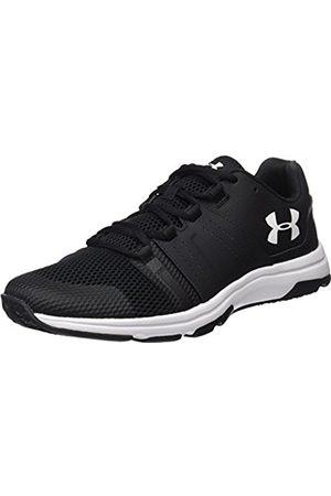 Under Armour Men's UA Raid TR Fitness Shoes
