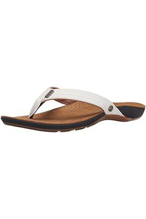 Reef Miss J-bay, Women's Sandals