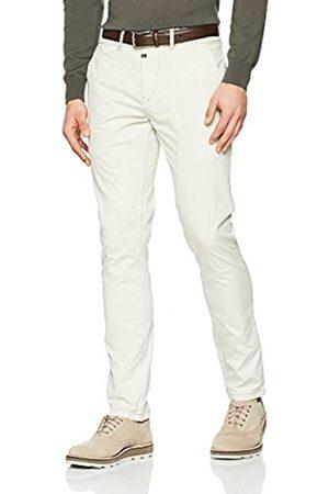Timezone Men's Slim Janno Trousers