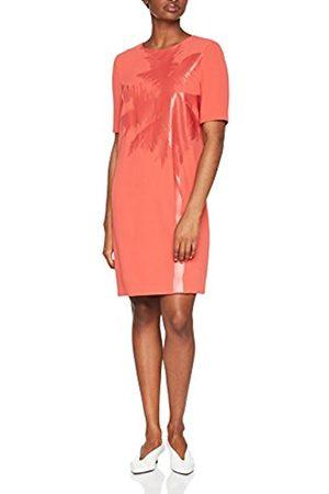 Escada SE Apparel Women's Dapalmera Dress