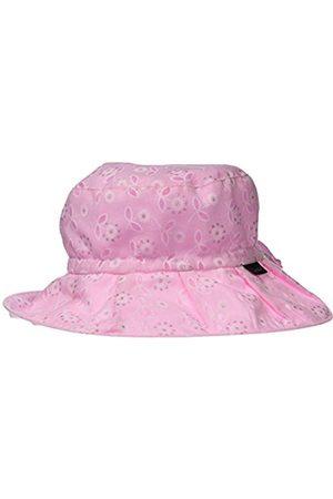 Sterntaler Baby Girls' reif-Hut Hat