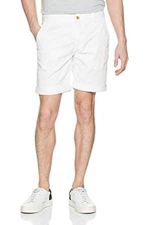 Tommy Hilfiger Men's Tjm Basic STRT Freddy 11 Short