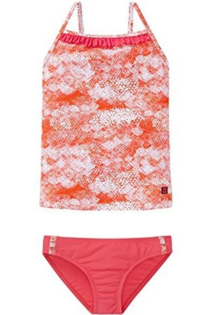 Schiesser Girl's Tankini Swimwear Set