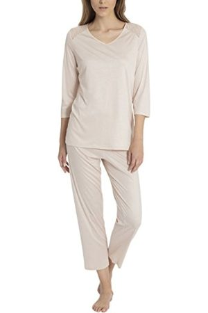 Womens St.Yves Pyjama Sets CALIDA All Seasons Available Cheap With Credit Card Sale Comfortable Ay5Pph