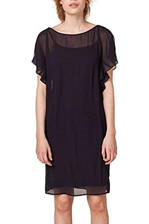 Esprit Collection Women's 038eo1e031 Party Dress