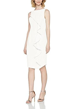 Coast Women's Shanie Party Dress