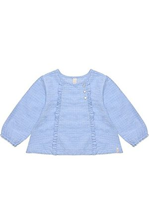 Esprit Baby Girls' RL1201102 Blouse