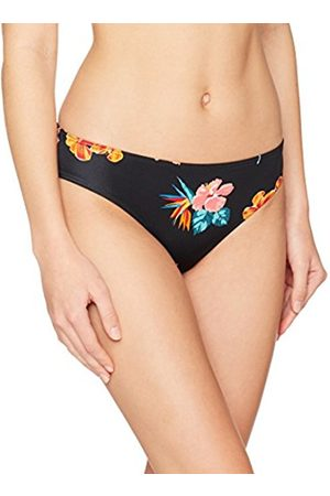 Lepel Women's Tropical 175573 Bikini Bottoms