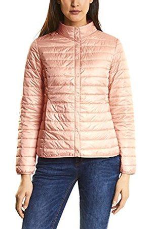 Street one Women's 200789 Jacket