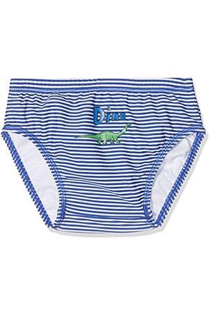 Sanetta Baby Boys' 420204 Swim nappie