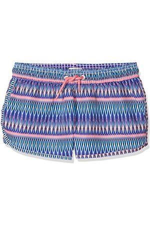 Sanetta Girl's 440419 Swim Trunks