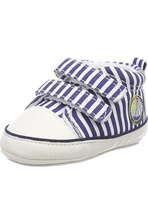 Sterntaler Baby Boys' Schuh Trainers