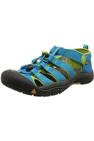 9a90e0cdd077 Keen boys  shoes