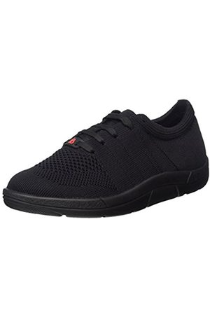 Womens Allegra Trainers Berkemann
