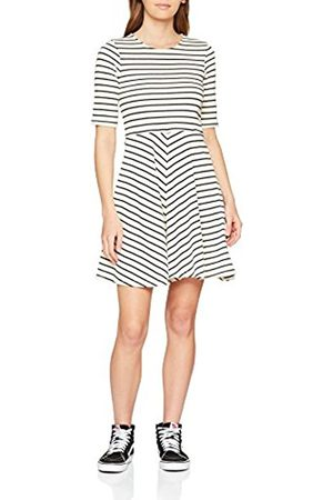 Vero Moda Women's Vmamerica 2/4 Dress Cool Sale Enjoy Free Shipping Comfortable Outlet Best Prices Outlet Pay With Visa RAYgA