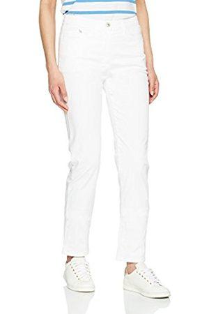 RAPHAELA BY BRAX Women's Laura Belle (Super Slim) 18-1557 Trousers