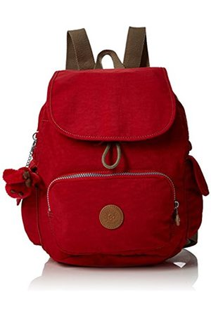 25f0394aeddc33 Red Air-30 Bags for Women, compare prices and buy online