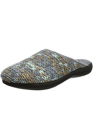 Rohde Women's 4312 Open Back Slippers