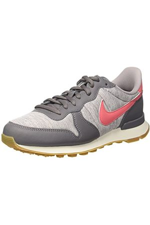 Nike Women's Internationalist Trainers