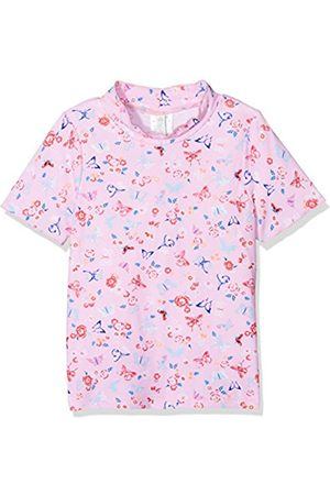 Sanetta Baby Girls' 430359 Swim Shirt