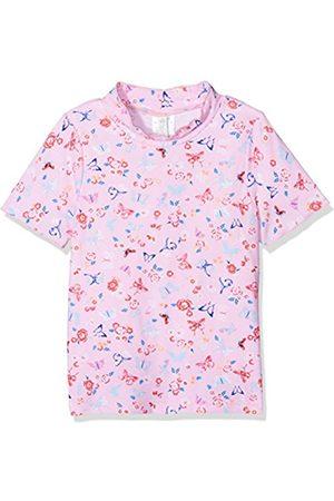 Sanetta Baby Girls' 430359 Swim Shirt