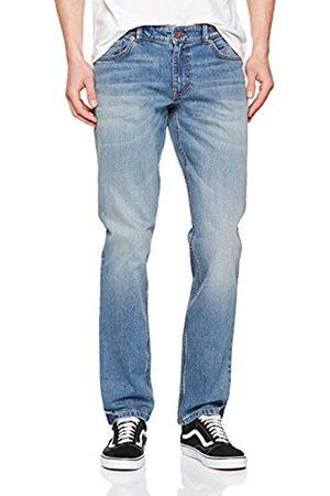 Henry I. Siegel Men's Cliff Slim Jeans