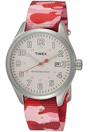 Timex Women's Watch T2N350CP