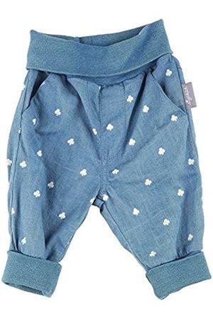 sigikid Baby Girls' Jeans