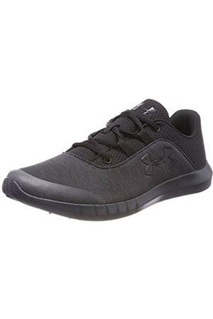 Under Armour Women's UA W Mojo Running Shoes