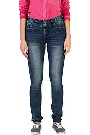 Timezone Women's Enya Womenshape Slim Jeans