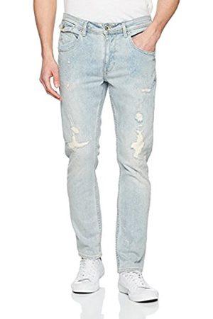 Garcia Men's 601/32 Tapered Fit Jeans